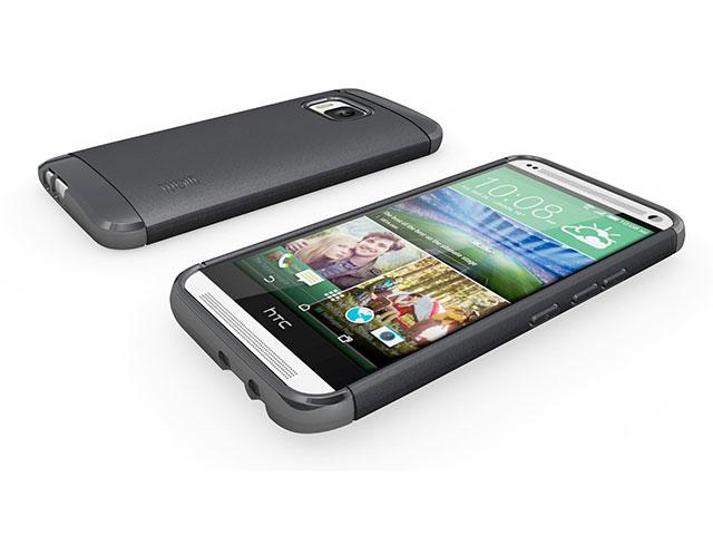 Coque HTC Hima : image 3