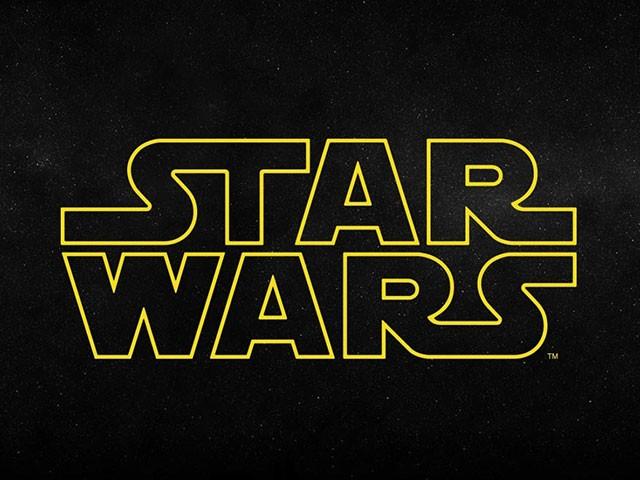 Star Wars épisode viii et ox