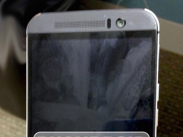 HTC Hima : image 0