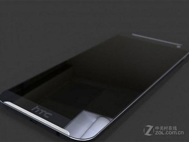 Concept HTC Hima 1