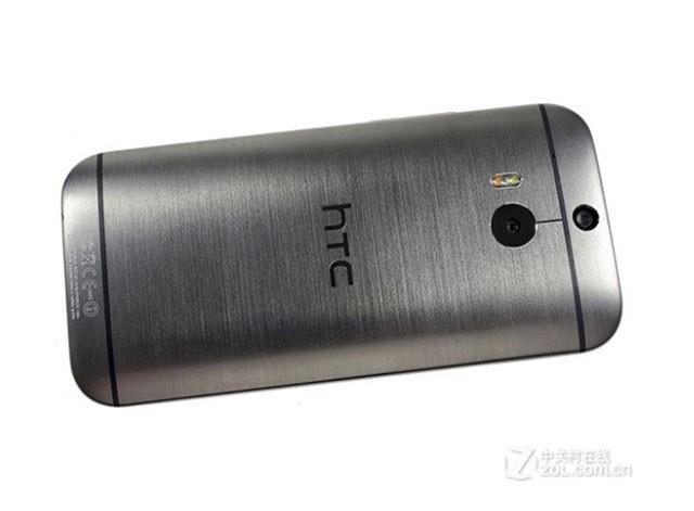 Concept HTC Hima 2