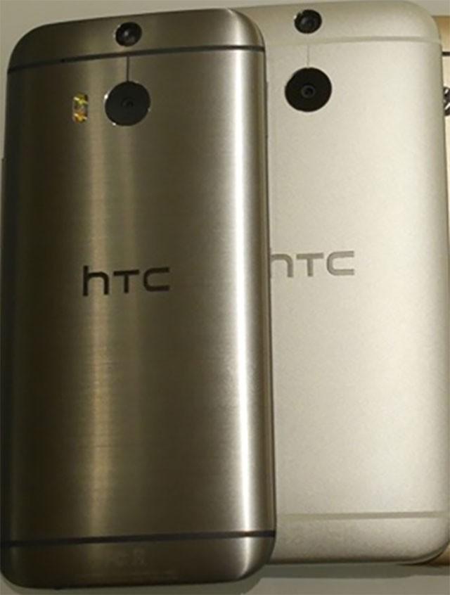 Concept HTC Hima 3