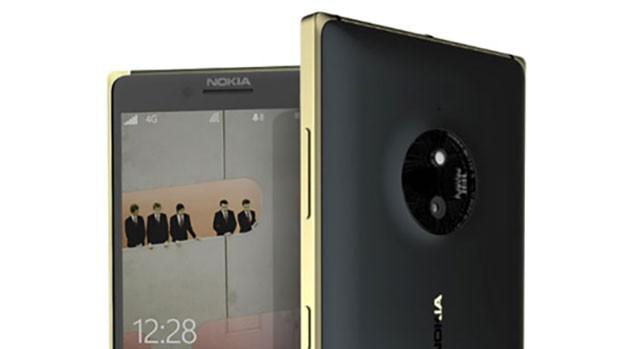 Lumia 830 & 930 or : image 2