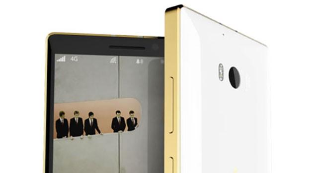 Lumia 830 & 930 or : image 3