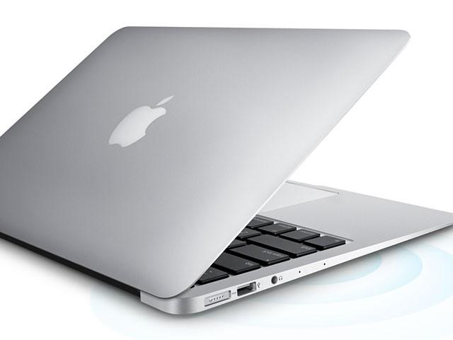 Apple : à quoi faut-il s'attendre pour l'année 2015 ?
