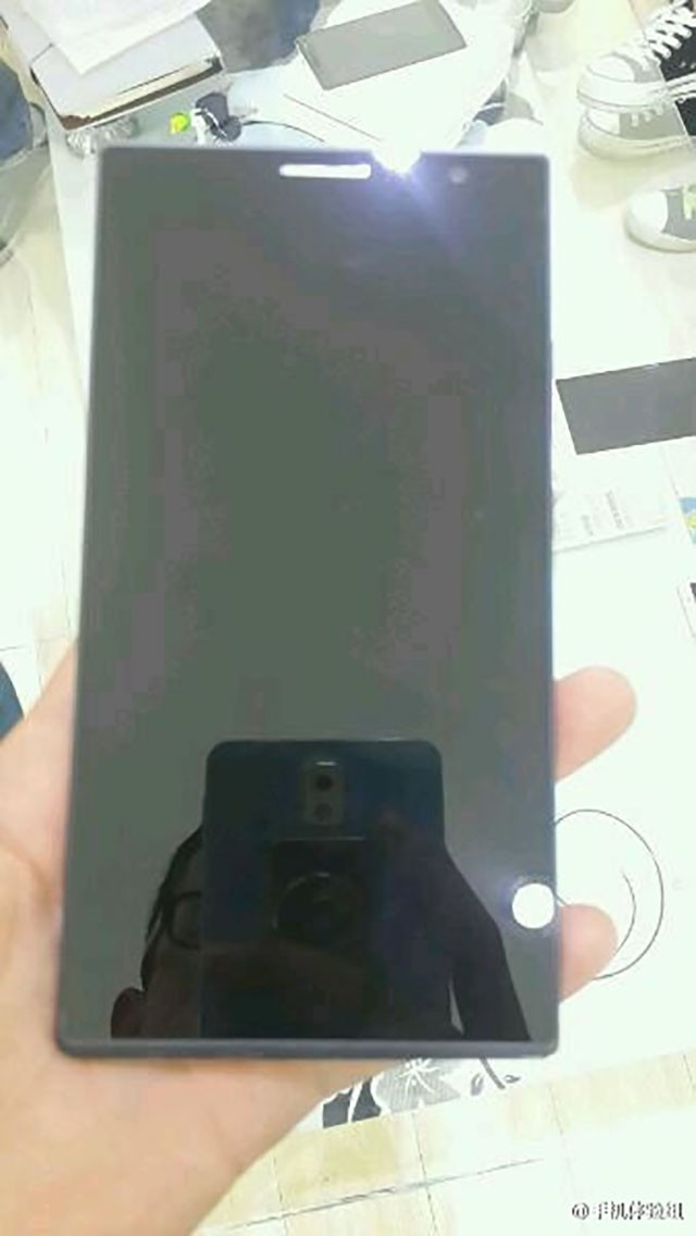 Oppo Find 9 : image 2