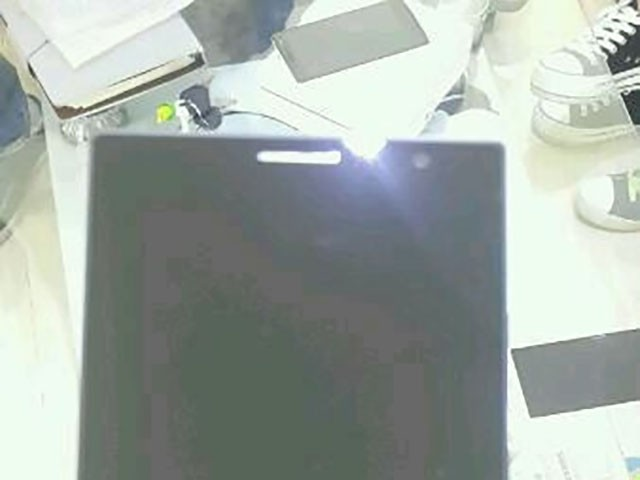 Oppo Find 9 : image 1