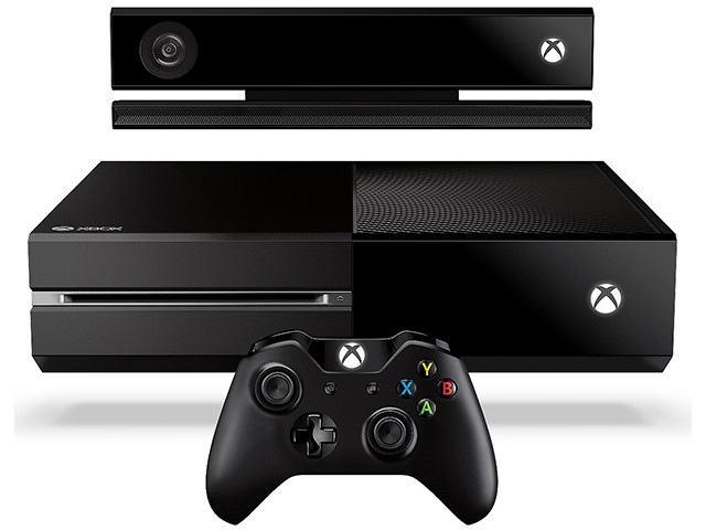 Réduction Xbox One