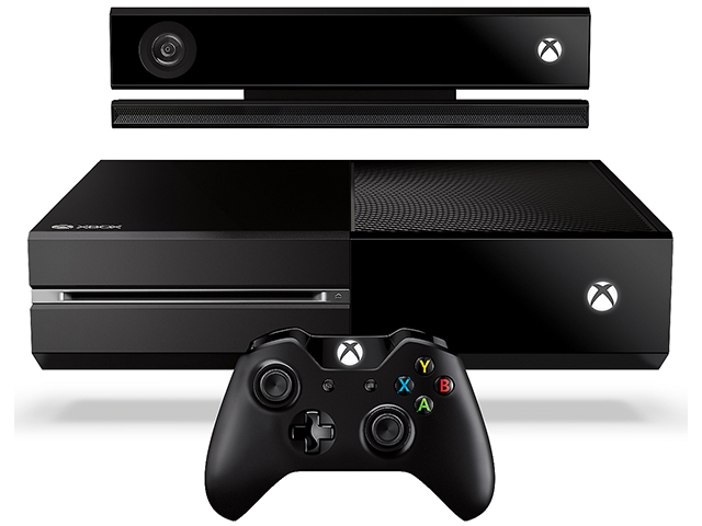 Réduction Xbox One
