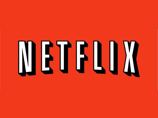 Programme séries 2015 Netflix