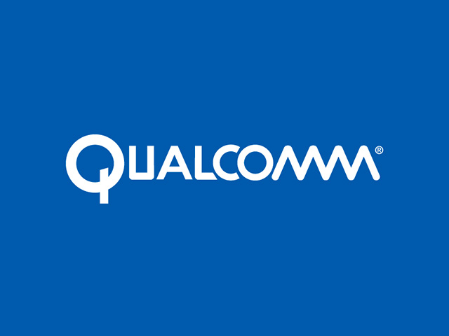 Nouveaux Snapdragon Qualcomm