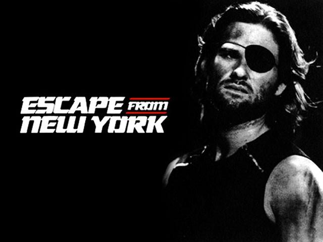 Remake New York 1997