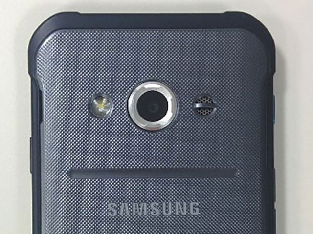 Samsung XCover 3 : image 0