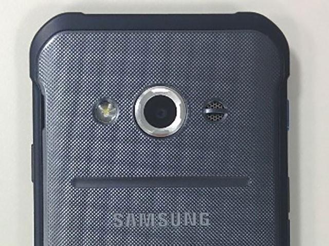 Samsung XCover 3 : image 0