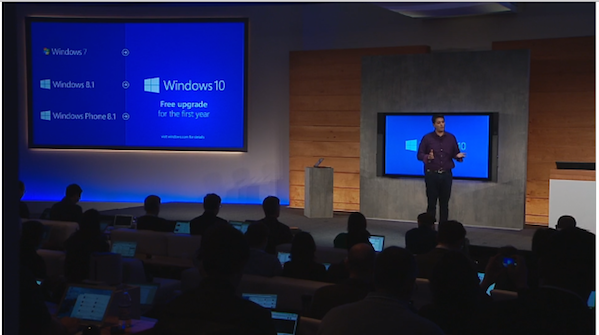 Windows 10 Prix