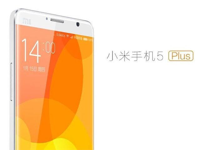 Xiaomi 15 janvier