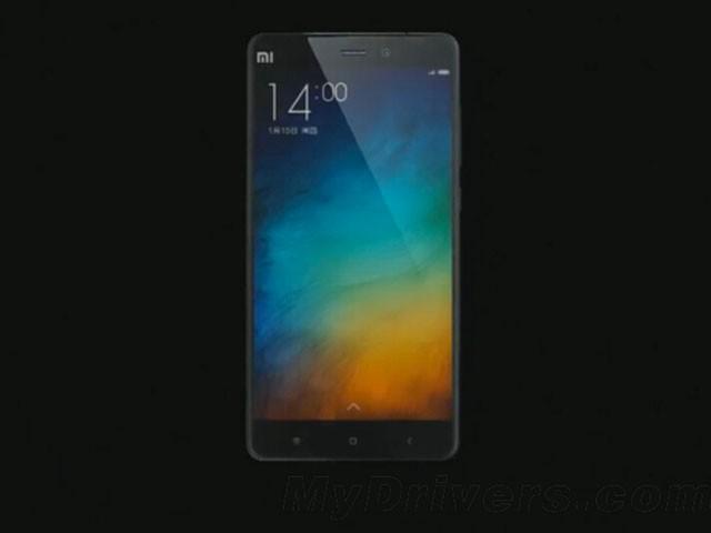Xiaomi Note : image 1