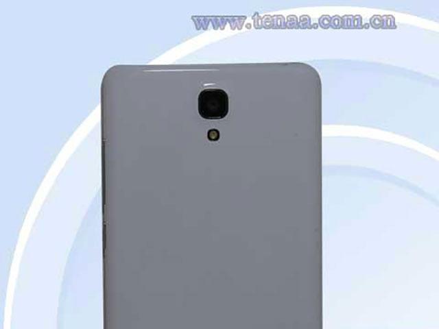 Xiaomi Redmi Note 2 : image 0
