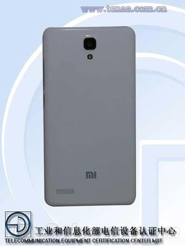 Xiaomi Redmi Note 2 : image 1