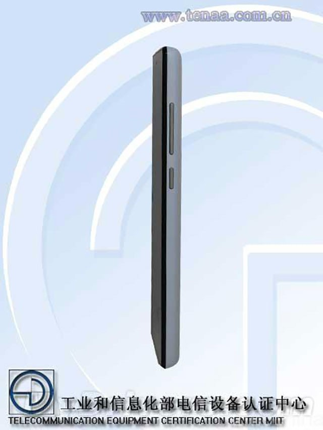 Xiaomi Redmi Note 2 : image 2