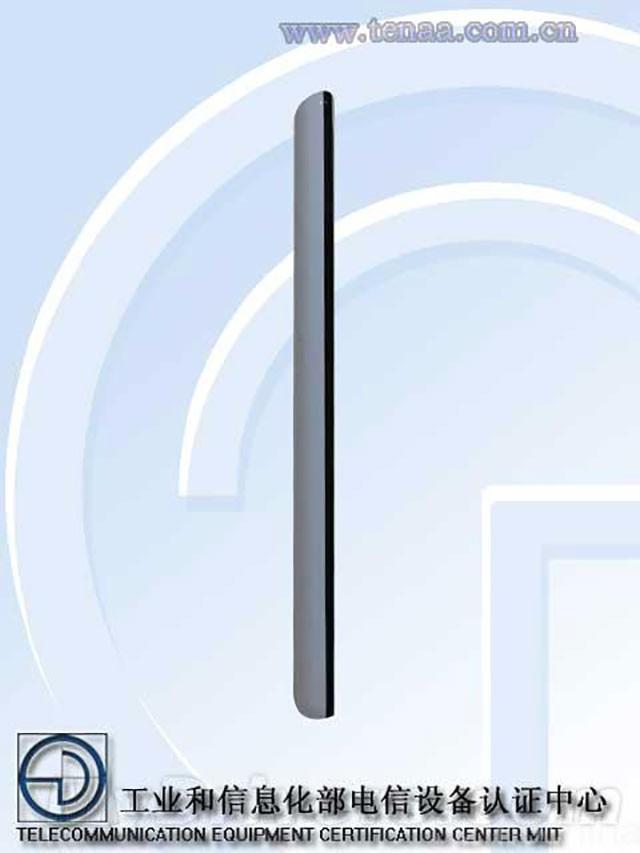 Xiaomi Redmi Note 2 : image 3