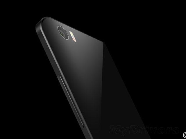 Xiaomi Note : image 2