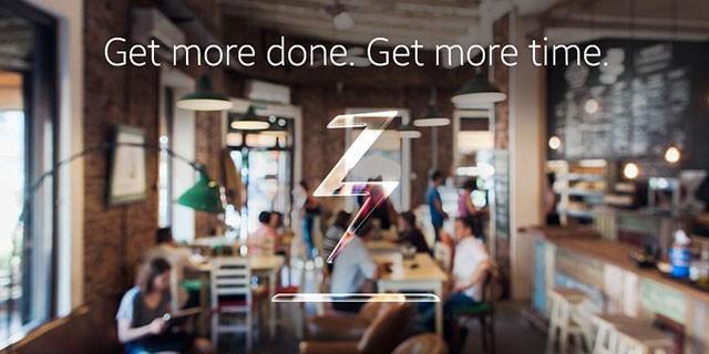 Teaser Galaxy S6 : autonomie 2