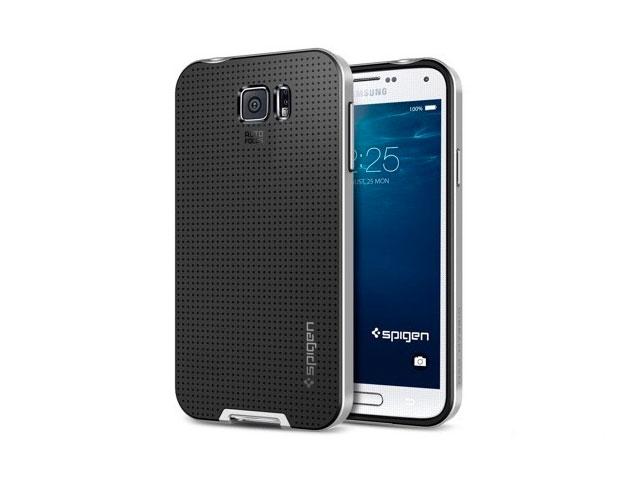 Un écran de 5 pouces pour le Samsung Galaxy S6 ?