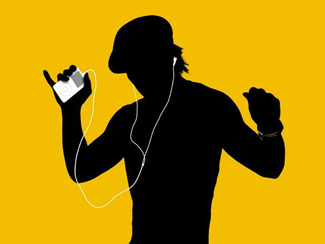 Apple pourrait lancer son service d'écoute musicale en streaming dès cet été