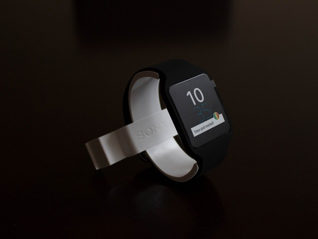 Bon plan SmartWatch 3