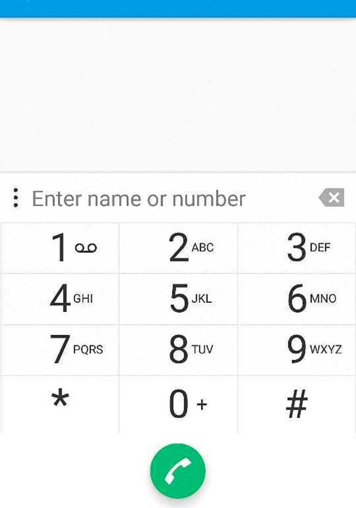 Captures Xperia Z4 : image 2