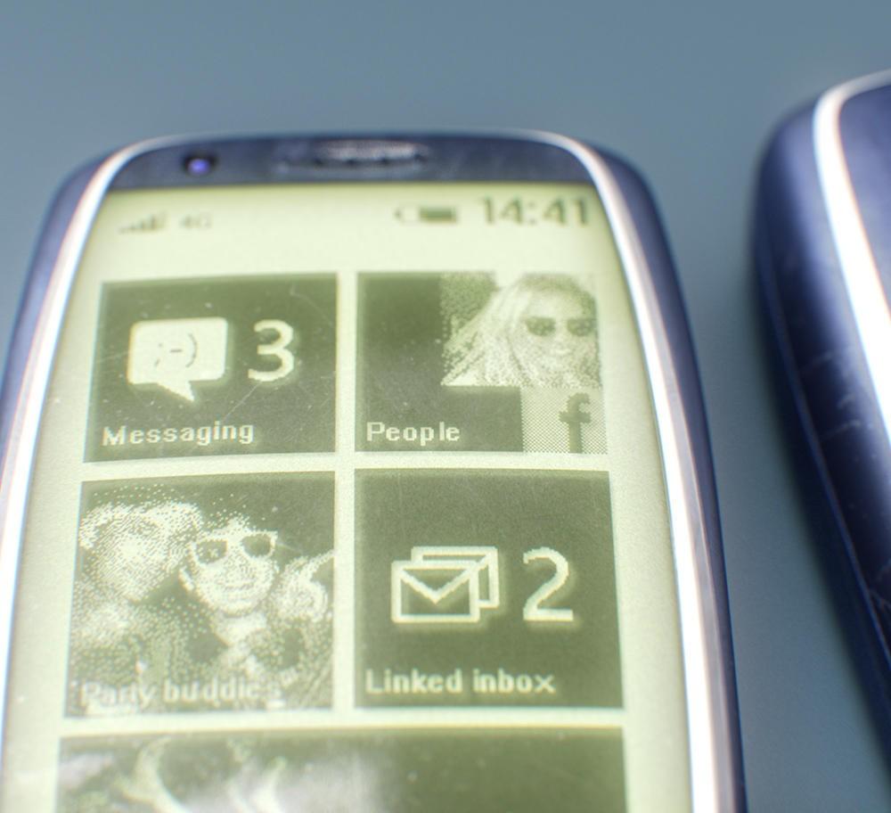 Concept Nokia Ericsson : image 4