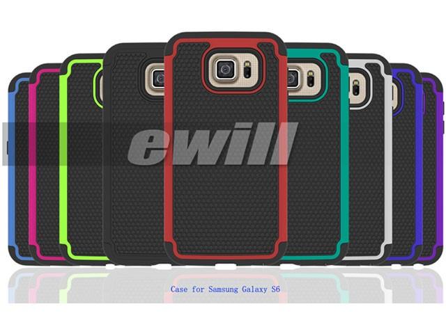 Coque Galaxy S6 : image 1