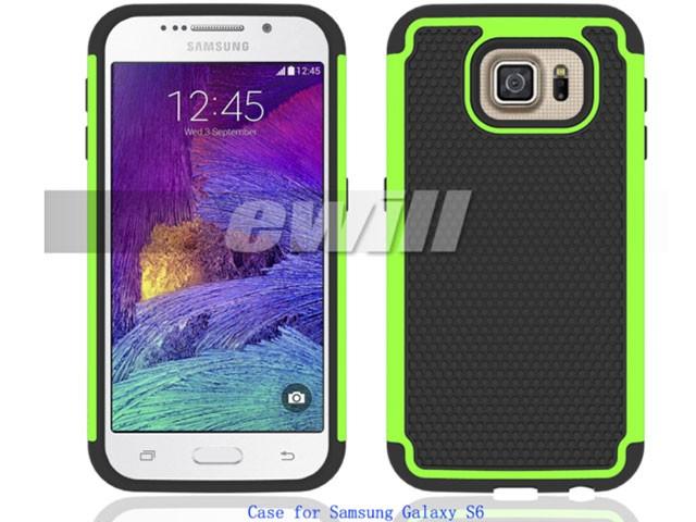 Coque Galaxy S6 : image 2