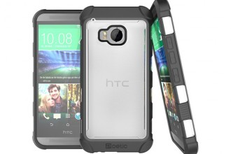 Coque HTC One M9 : image 1