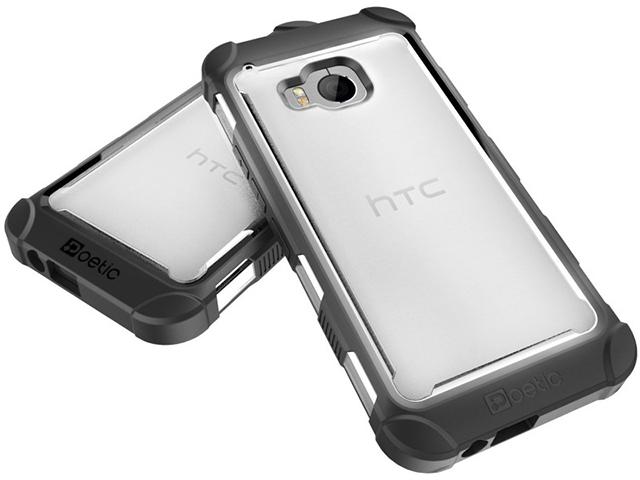 Coque HTC One M9 : image 2