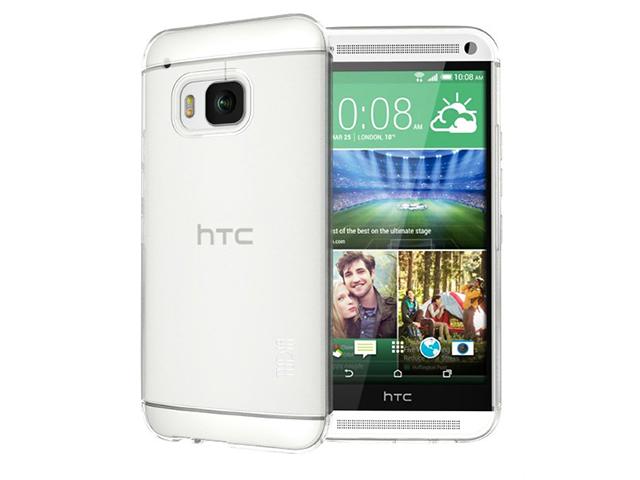 Coque HTC One M9 : image 3