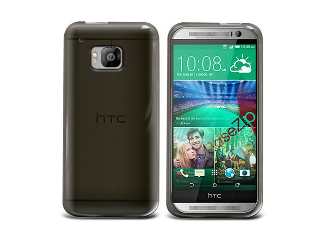 Coque HTC One M9 : image 5
