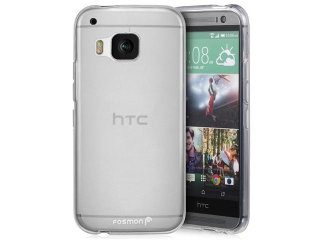 Coque HTC One M9 : image 6