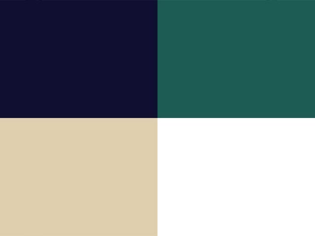 samsung galaxy s6 les couleurs des diff rents mod les. Black Bedroom Furniture Sets. Home Design Ideas