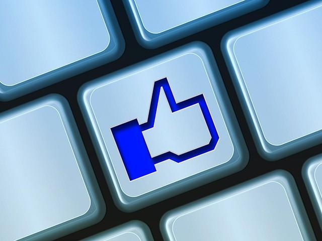 Facebook vient de corriger la plus grosse faille de son histoire