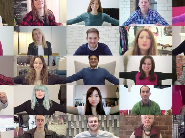 Skype Translator français