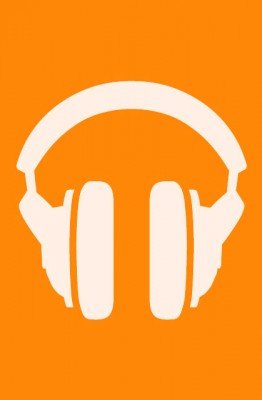 Limite Google Play Music