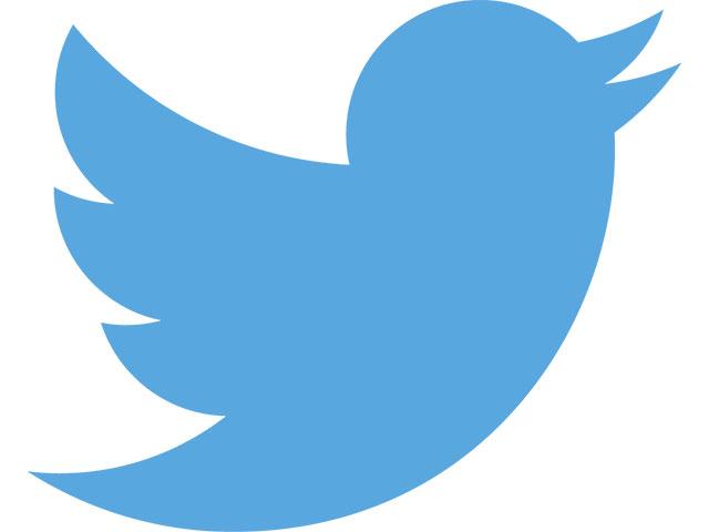 Google et Twitter