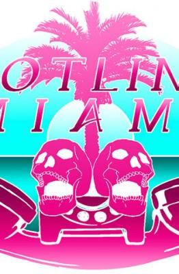 Sortie Hotline Miami 2