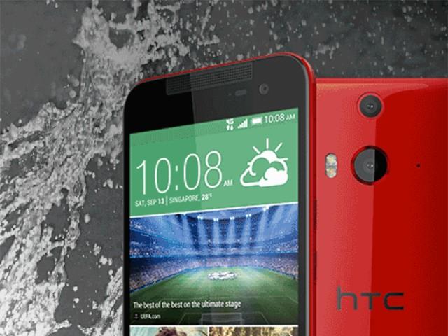 Ecran HTC Butterfly 3