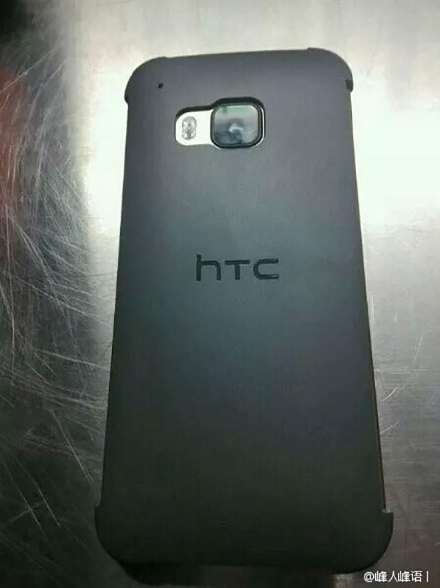 HTC Hima : image 2
