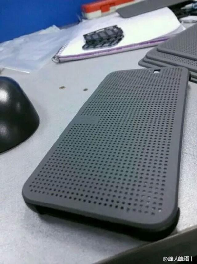 HTC Hima : image 3