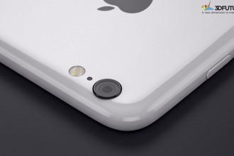 Concept iPhone 6c : image 5