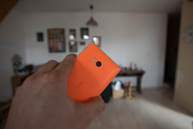 Lumia 930 : photo 3